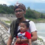 M. Syahrul Ulum