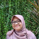 Wanda Aulia Fauziah